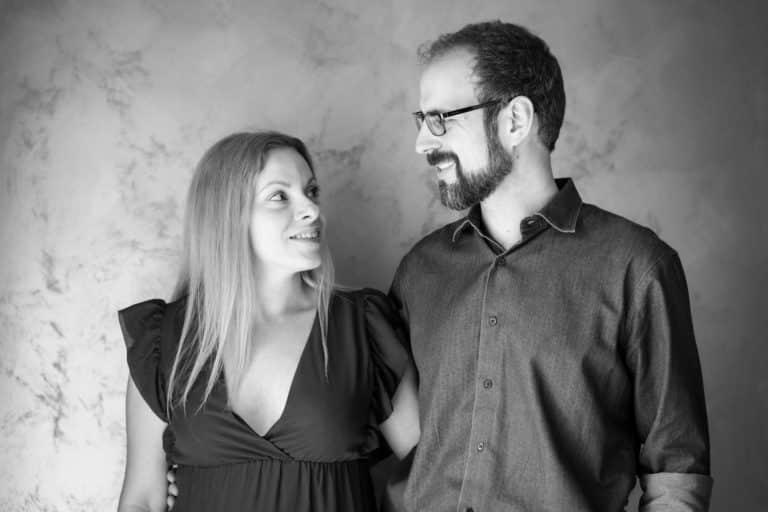 Carlo e Valentina Wedding Planners