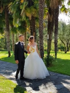 ritratto sposi 9