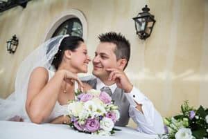 ritratto sposi 5