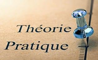 Teoria e Pratica corso Wedding Planner Nozze & Delizie