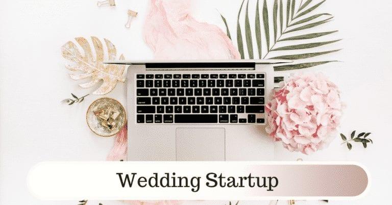 Wedding Startup Nozze & Delizie