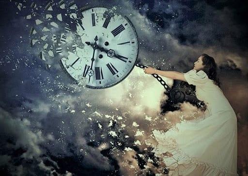 sposa tempo - Blog Nozze & Delizie Wedding Counselor e Planner