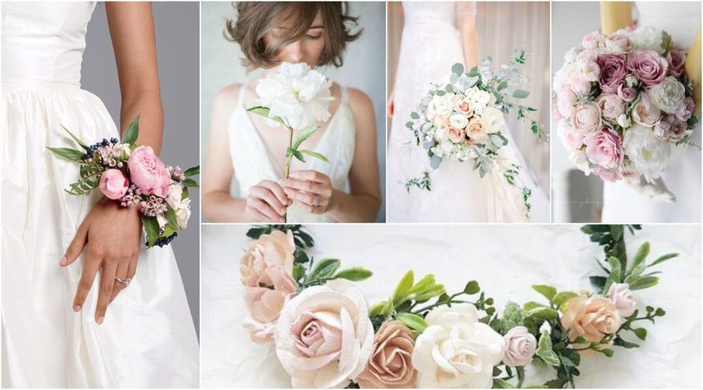 Fiori sposa - Blog Nozze & Delizie Wedding Counselor e Planner Torino