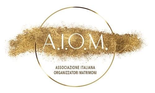 Associazione italiana organizzatori matrimoni