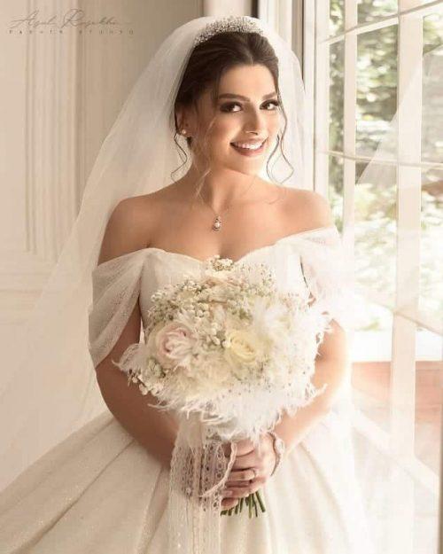Sposa - Blog Nozze & Delizie - Wedding Counselor e Planner