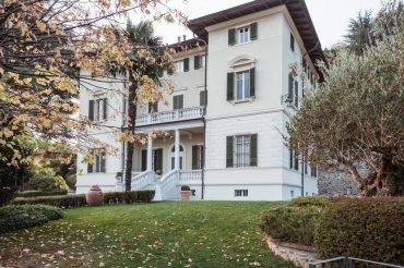 Villa Matrimonio Torino