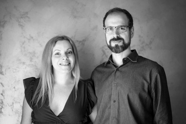 Carlo e Valentina Wedding Planner Nozze & Delizie